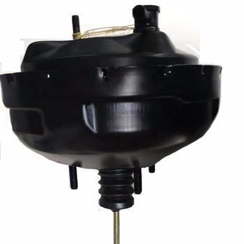 Vacuum Power Brake Booster Oem 54-71085 / 18029873 / 18029874 / 18047628  For Chevrolet Gmc - Buy Hydraulic Power Brake Booster,Vacuum  Booster,Booster