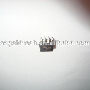 L6561D LED DRIVERS