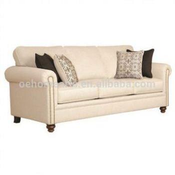 Sf00072 Private Design China Manufacturer Cheap Price Sofa Bed