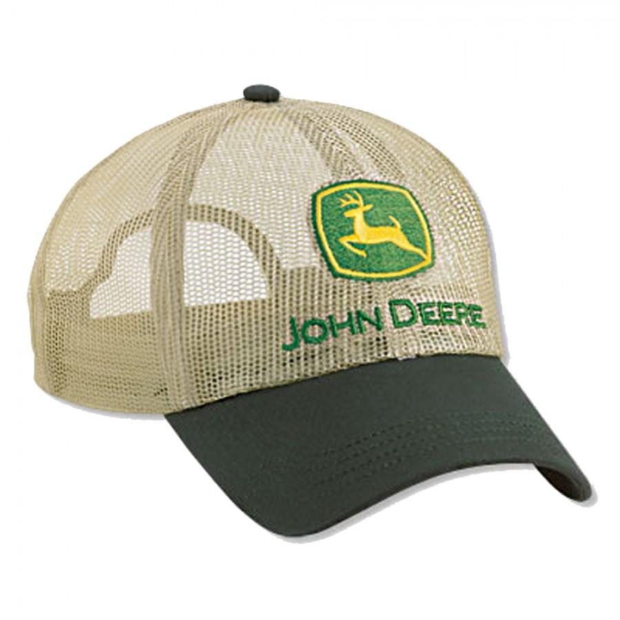 Trendy Fashion Men Sports Cap Full Mesh Baseball Cap Hats - Buy ... 0ece05a394b