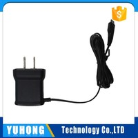 Best Quality original US 700ma charger cell phone battery for samsung