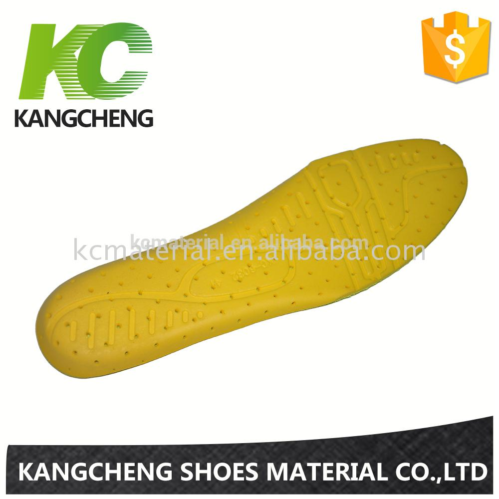 Different Models of tpr and pu sole for sandal slipper three color summer from china