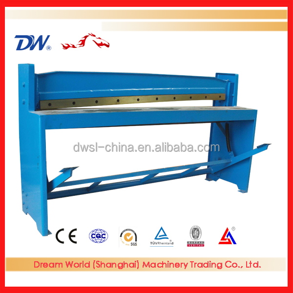 China Hot Sale machine for <strong>cutting</strong> metal , metal cut off machine