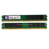 100% Tested Workable Original granule desktop ram memory ddr3 8gb
