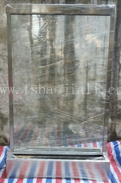 Decorative wholesale restaurant cheap screens room for Cheap decorative screens
