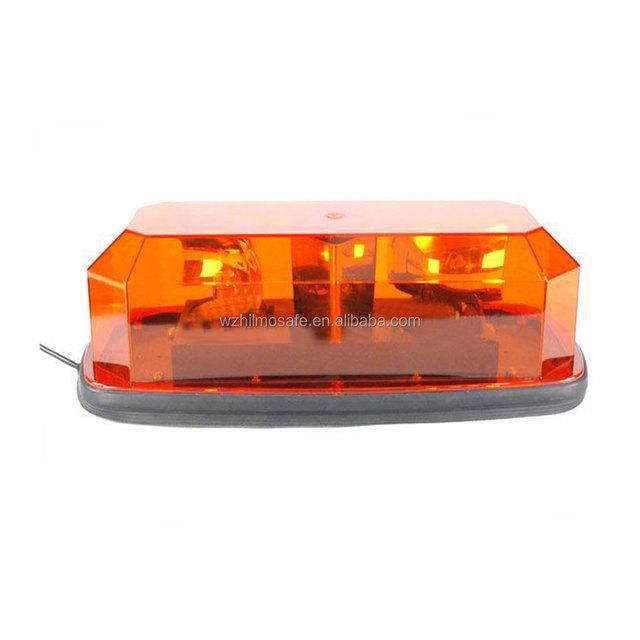 grill lightbars or headliner emergency lights vehicle warning dash trucks truck product for amber windshield car lighting white light deck led strobe