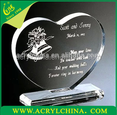 2015 awards acrylic trophy , beautiful crafted acrylic trophy online shopping, horse trophies and awards