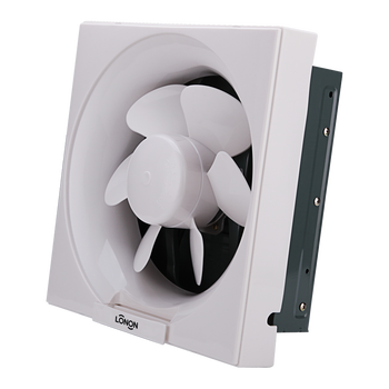 Newest Arrival Factory Price Exhaust Fan For Bathroom Use From China