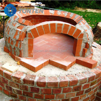 diy plans build your own wood burning stove pizza oven buy build