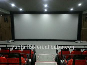 popular cinema theater equipment for sale5d7d9d cinema