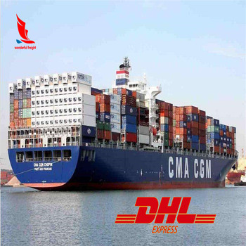 express ali/Cheapest Ocean freight/shipping/Amazon FBA/Shenzhen to usa fba