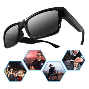 88d9a4de3d Hd Sunglasses Camera With Remote Control