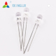 hot sales 5mm white led diode price