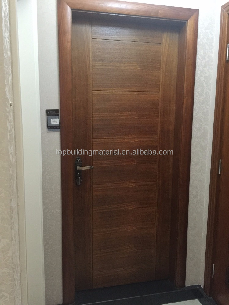 Solid Timber Flush Door Solid Timber Flush Door Suppliers and Manufacturers at Alibaba.com & Solid Timber Flush Door Solid Timber Flush Door Suppliers and ... Pezcame.Com