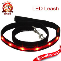30% off 7 Colors 6 LED Dog Pet colorful Light Flashing Safety Collar Tag 100ps by DHL xmas sale