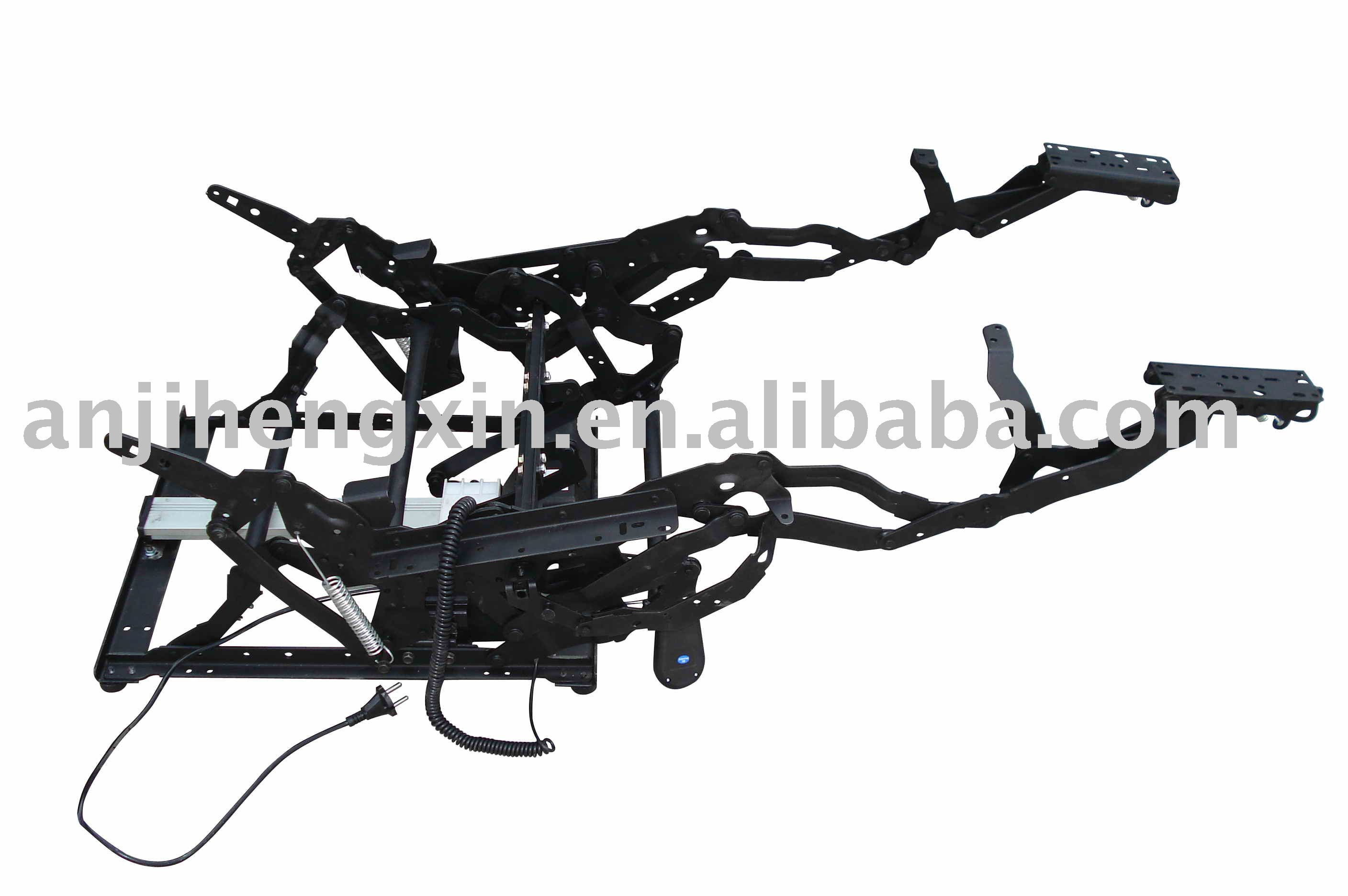 Recliner Sofa Mechanism Recliner Sofa Mechanism Suppliers and Manufacturers at Alibaba.com  sc 1 st  Alibaba & Recliner Sofa Mechanism Recliner Sofa Mechanism Suppliers and ... islam-shia.org