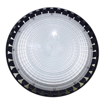 Heißer verkauf energiesparende explosion proof <span class=keywords><strong>ufo</strong></span> 120 W 150 W 200 w 240 w <span class=keywords><strong>führte</strong></span> highbay licht