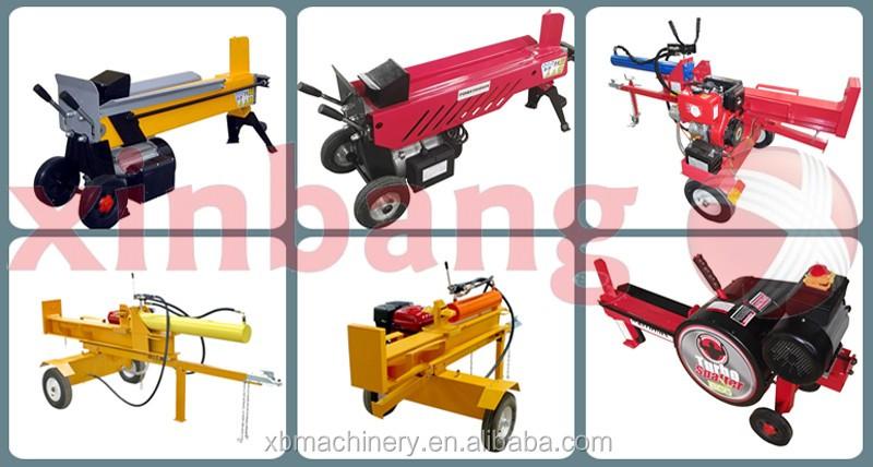 Ls5t-52 Horizontal Electrical Log Splitter - Buy Log Splitter,Horizontal  Log Splitter,Wood Splitter Product on Alibaba com