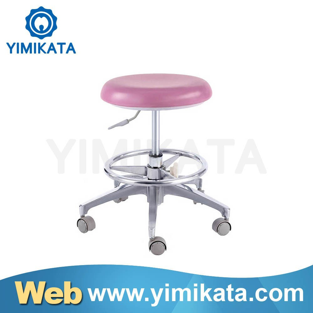 Popularity dental equipment manufacturers Yimikata Dental Dentist Used dentist stool