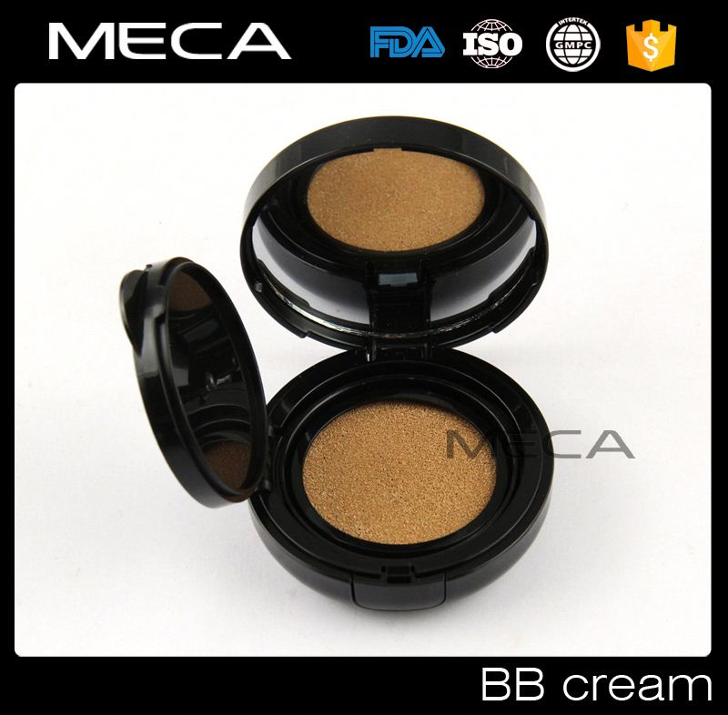 facial creem No Logo waterproof bb cream cushion bb cream pearl whitening cream