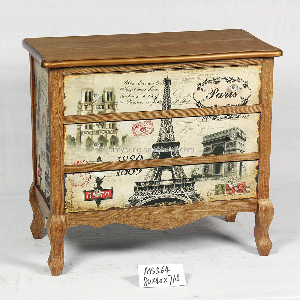 French Style Furniture Cabinet, French Style Furniture Cabinet Suppliers  and Manufacturers at Alibaba.com