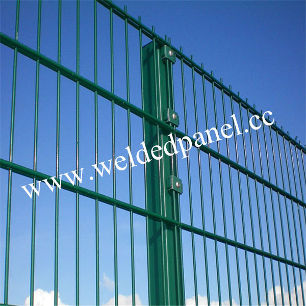 358 gabionen aus polen security fence panels