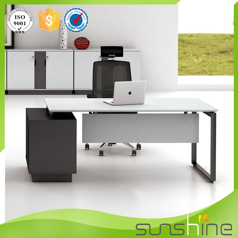 Office Furniture Thailand Modern Table Photos