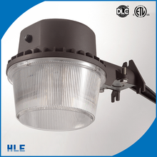 Good color temperature long life span used outdoor lighting old classic street lights
