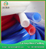 High quality 4mm reinforced silicone rubber tube