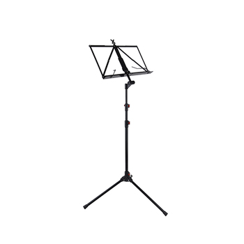 new designed cheap orchestra sheet music metal book stand mss600 buy metal book stand sheet. Black Bedroom Furniture Sets. Home Design Ideas