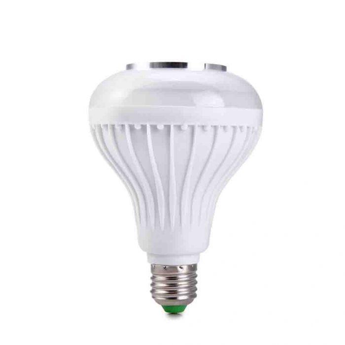 Grossiste lampe témoin led Acheter les meilleurs lampe