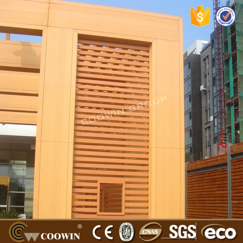 Hardboard Wall Panel ~ Trailer hardboard wall panel buy