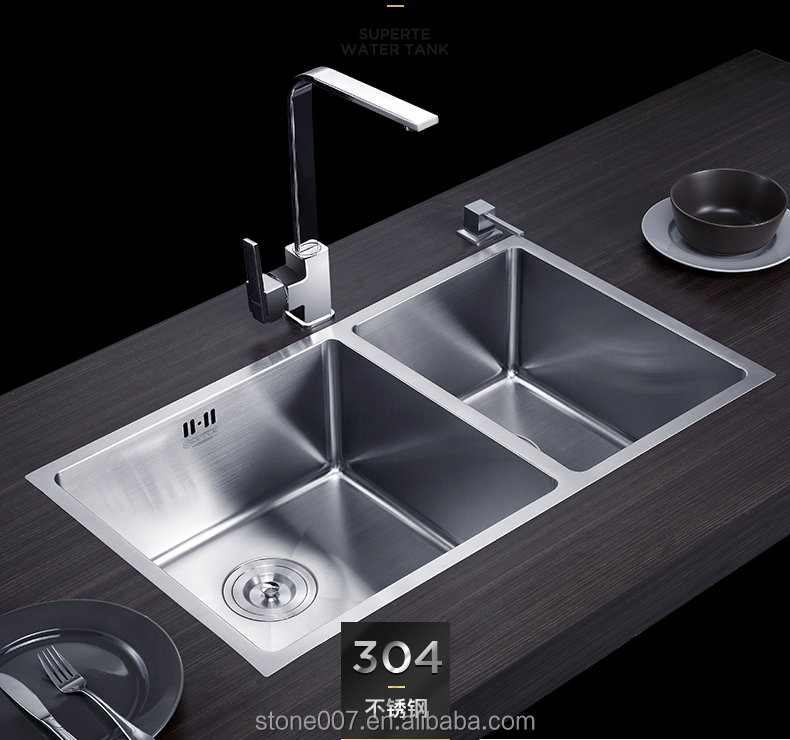 kitchen sink makers list manufacturers of sink kitchen buy 2776