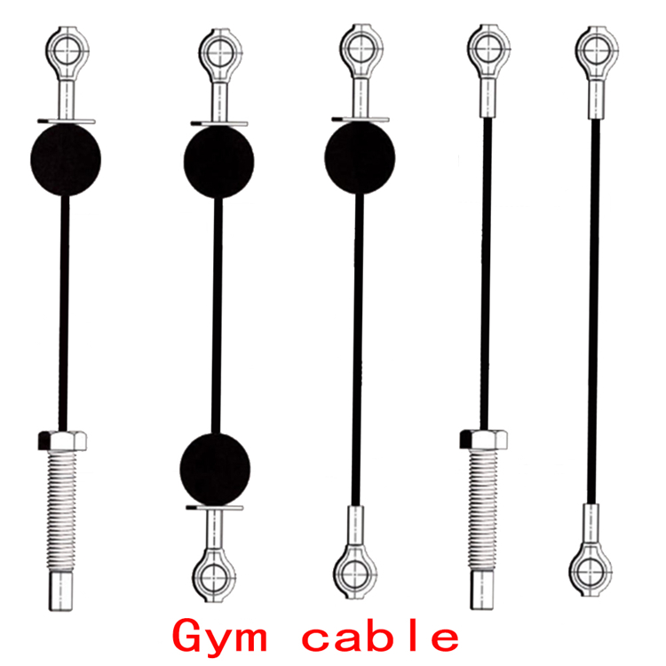 GYM-CABLE.jpg