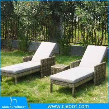 Awesome Great Durability Factory Directly Reclining Outdoor Patio Chair Pool Lounge Chairs Buy Reclining Pool Lounge Chairs Reclining Patio Machost Co Dining Chair Design Ideas Machostcouk