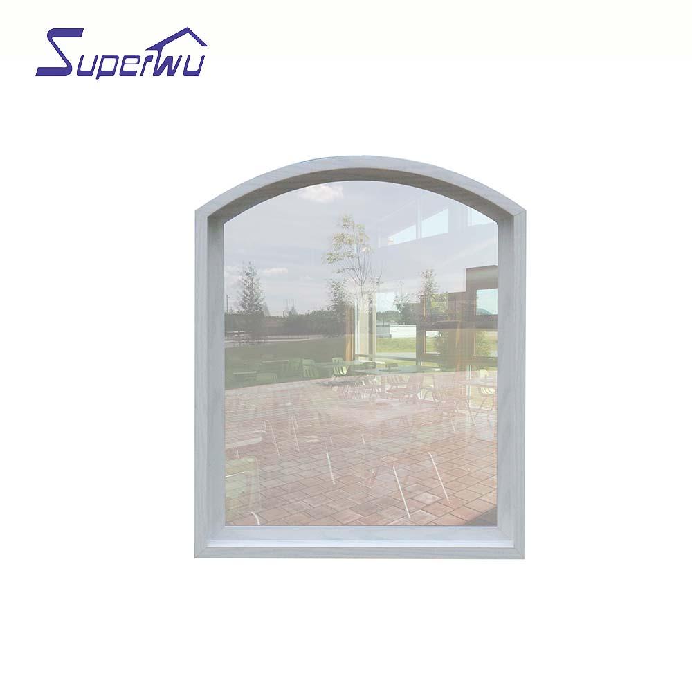 Finden Sie Hohe Qualität Beton Lamellen Fenster Hersteller und Beton ...
