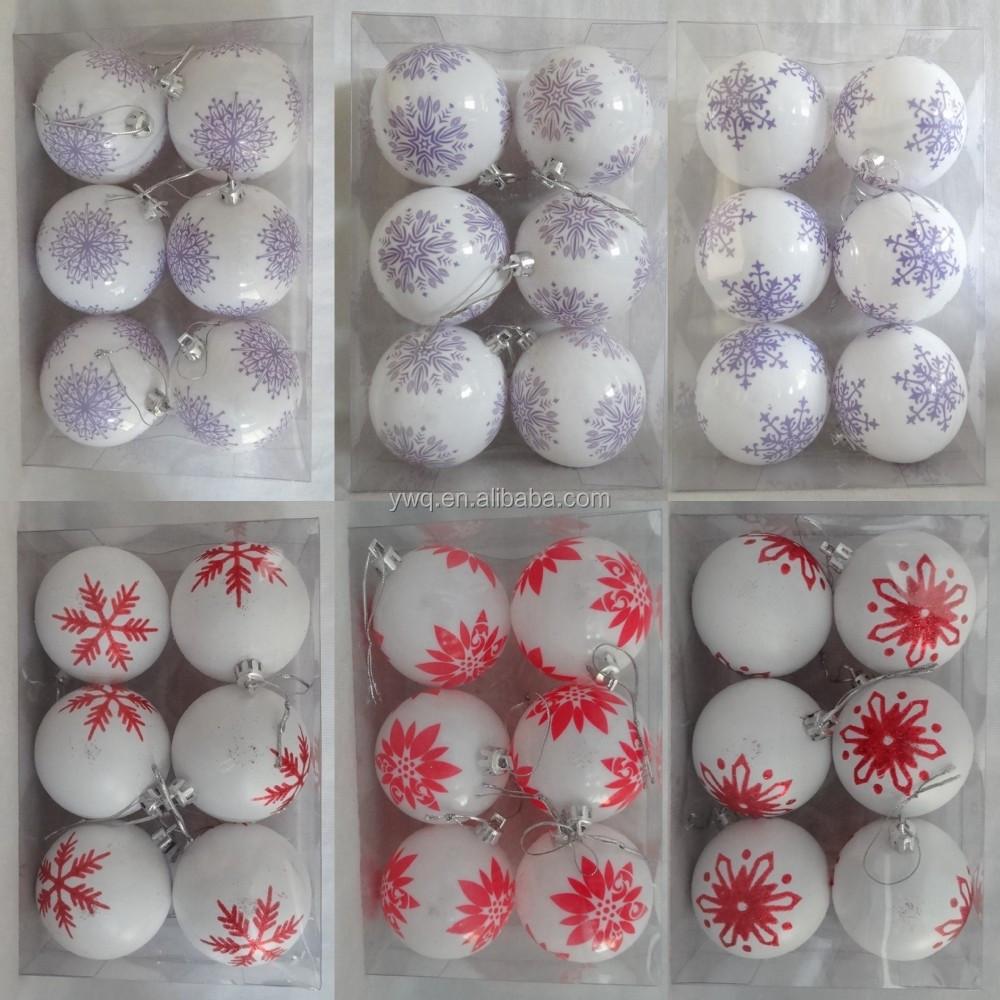 Foam ball craft - Gold Christmas Crafts Styrofoam Balls Silver Disco Ball 4pcs Per Pack Craft Christmas Foam Ball