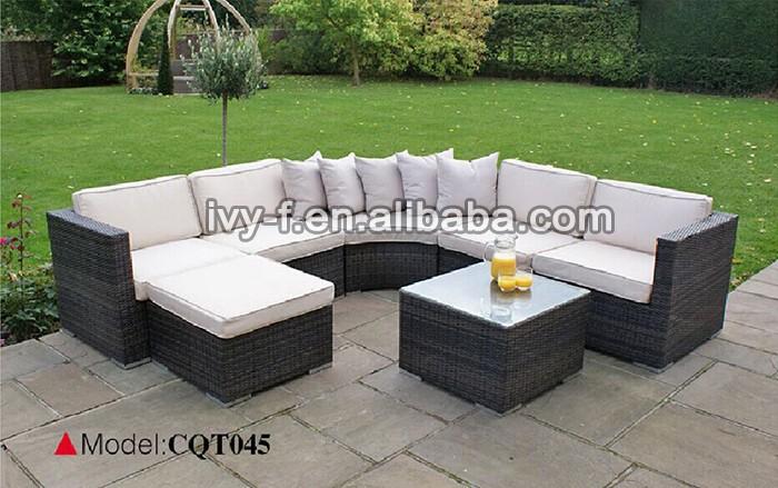 terraza sof setterraza muebles de de