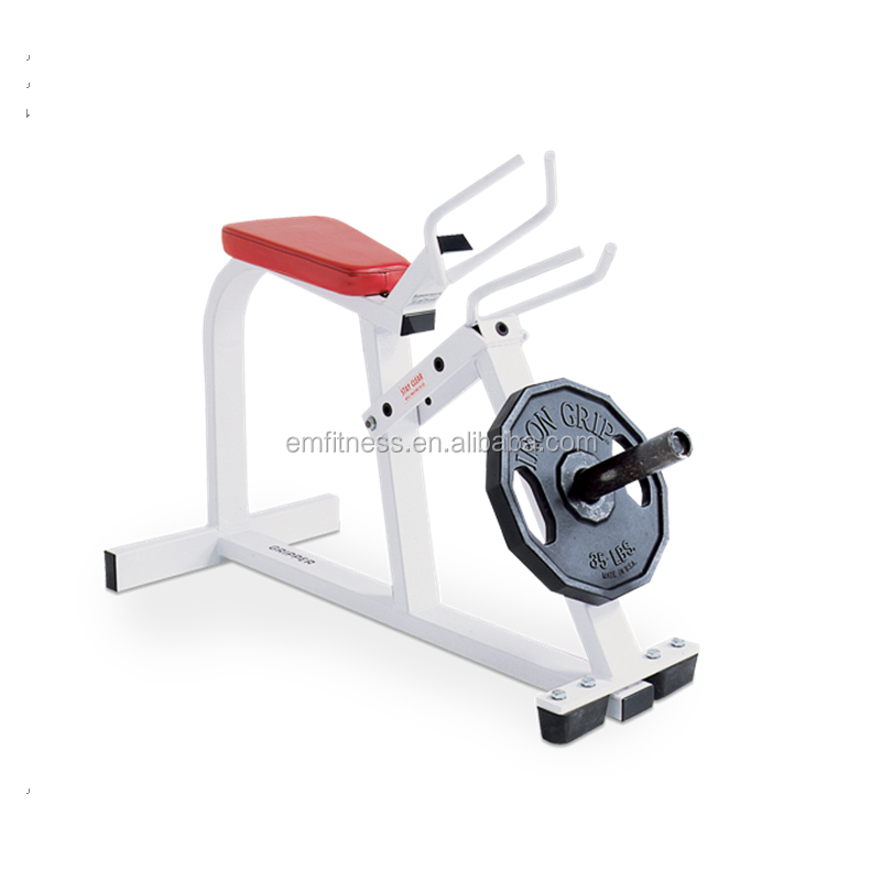 Amazing Hammer series EM924 Gripper strength trainning club fitness equipment