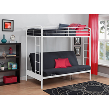 Very Cheap Bunk Beds Wholesale Suppliers Alibaba