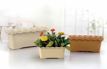 Decorare Vasi Di Terracotta.Decorazione Del Giardino Vasi Di Terracotta Per La Vendita Fioriere