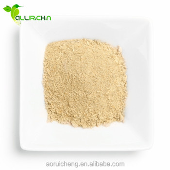 Top Sale Free Sample 100% Pure Kava Extract Powder With High Quality