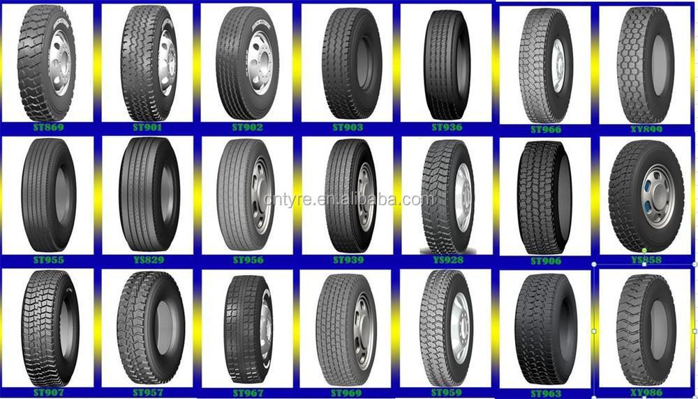 295 80r22 5 Radial Name Heavy Truck Tyre Buy Heavy Truck
