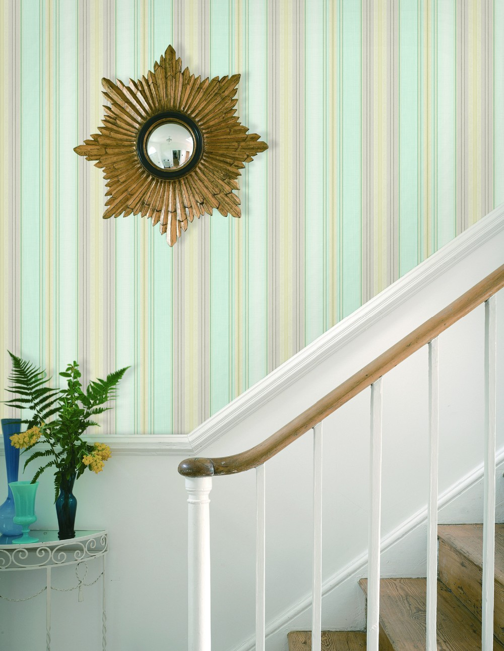 Stripes Classic Wholesale Chinese Supplier Buy Wallpaper Online Russia Wallpaper