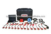 Buy Car Cable ELM327 Bluetooth Auto Scanner PC Car Diagnostic OBD2 ...