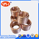 high efficiency refrigerator evaporator copper tubes in coils,cooling coil tube