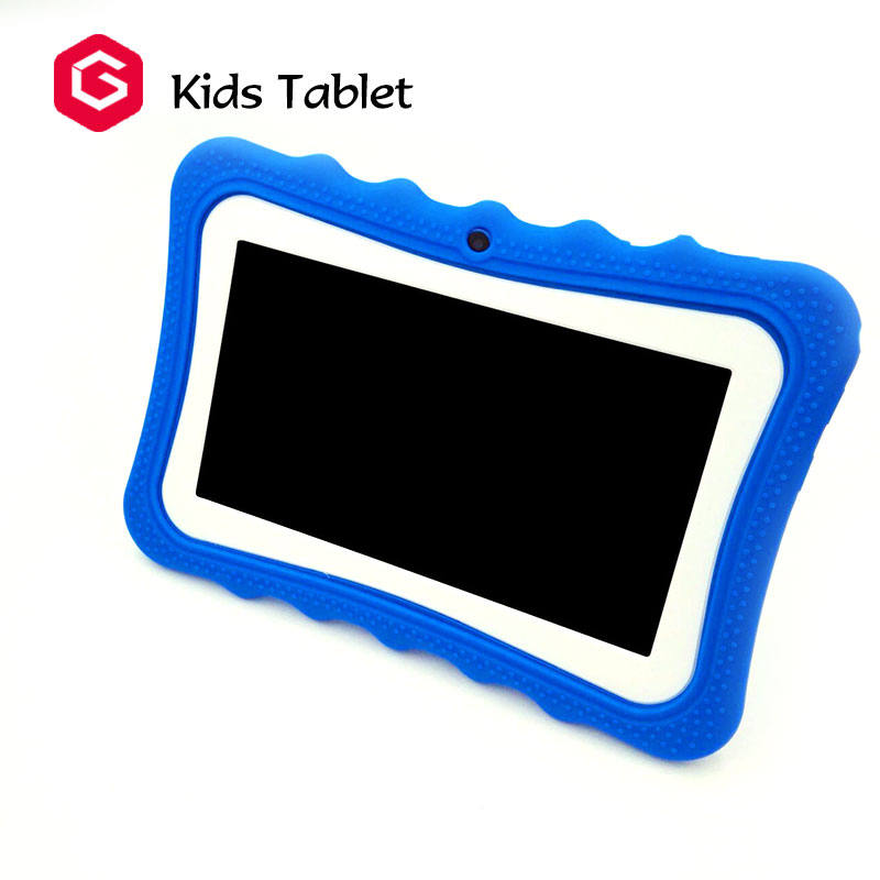 Kid-Tablet-7.jpg