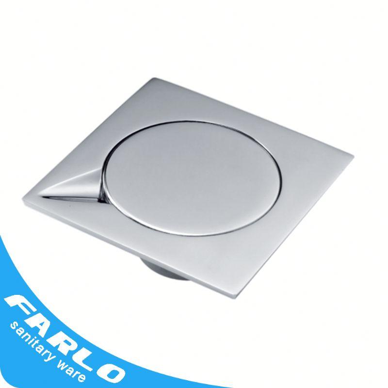 Pvc Floor Drain, Pvc Floor Drain Suppliers And Manufacturers At Alibaba.com