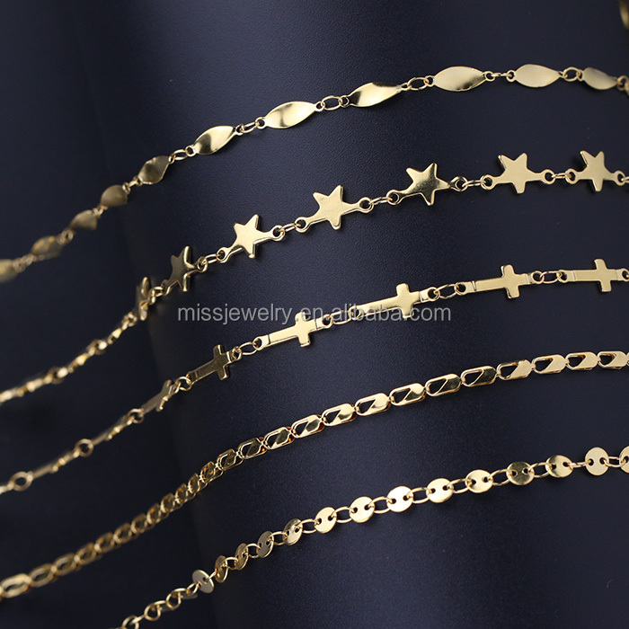 Gold Chain Designs For Girl, Gold Chain Designs For Girl Suppliers ...