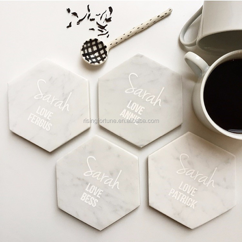 White Coaster, White Coaster Suppliers and Manufacturers at Alibaba.com
